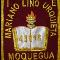 Olgalidia Rondón