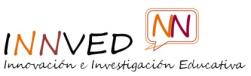 INNVED.Innovación e Investigación Educativa