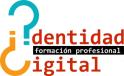 IDENTIDAD DIGITAL - Busca Empleo 2.0
