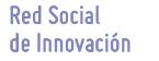 Red Social de Innovación
