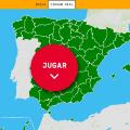 Mapa interaktiboak