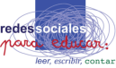 Redes Sociales para Educar: Leer, Escribir, Contar