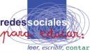 Redes Sociales para Educar: Leer, Escribir, Contar