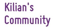 Kilian's Community