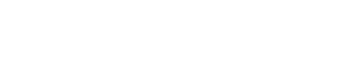 Learning Analytics Research. LAK Data Challenge