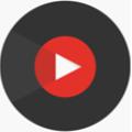 Proxector: audiovisuais en galego para a docencia