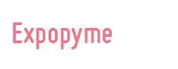 Comunidad Expopyme: salón profesional de productos y servicios para las pymes
