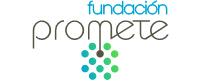 Fundación Promete. Comunidad del Talento