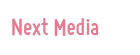 NextMedia: ciberperiodismo