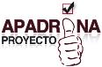 MARKETING PUNTO DE VENTA - PROYECTO EMPRESA