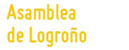 Asamblea de Logroño