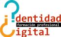 Grupo de trabajo Proyecto identidad digital: Clave de empleabilidad
