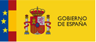 logotipo Administracion.gob.es