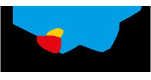 Logotipo la caixa foundation
