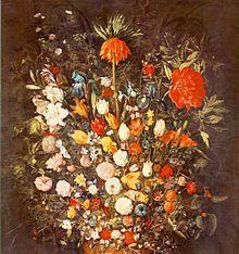 """Brueghel """"el Viejo"""", Jan"""