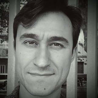 Daniel Amo
