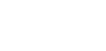 Logo Educación La Rioja