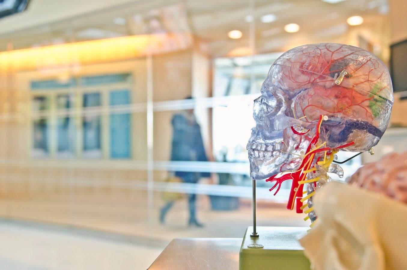 Tecnologías y modelos cognitivos para mejorar la eficacia del aprendizaje -- Tecnologías y modelos cognitivos
