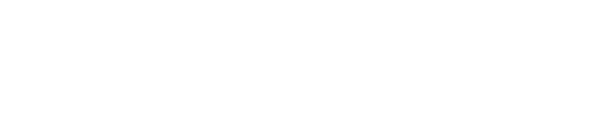 What can be done with GNOSS Graph Builder? -- What is it for?