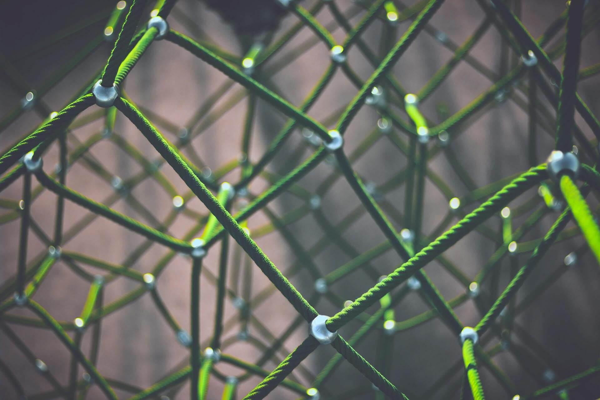 Datos enlazados y Grafos de Conocimiento -- Datos enlazados