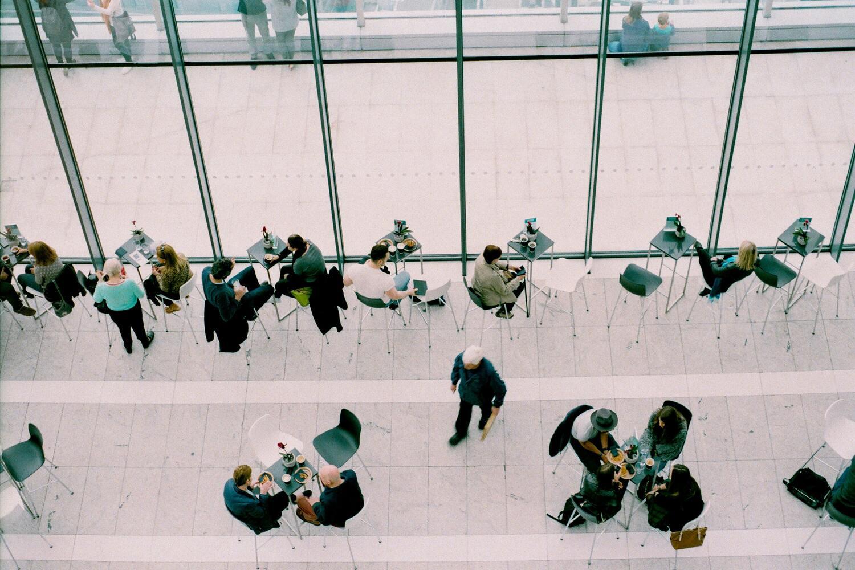 Servicios de Consultoría Estratégica y de Negocio -- Consultoría Estratégica y de Negocio