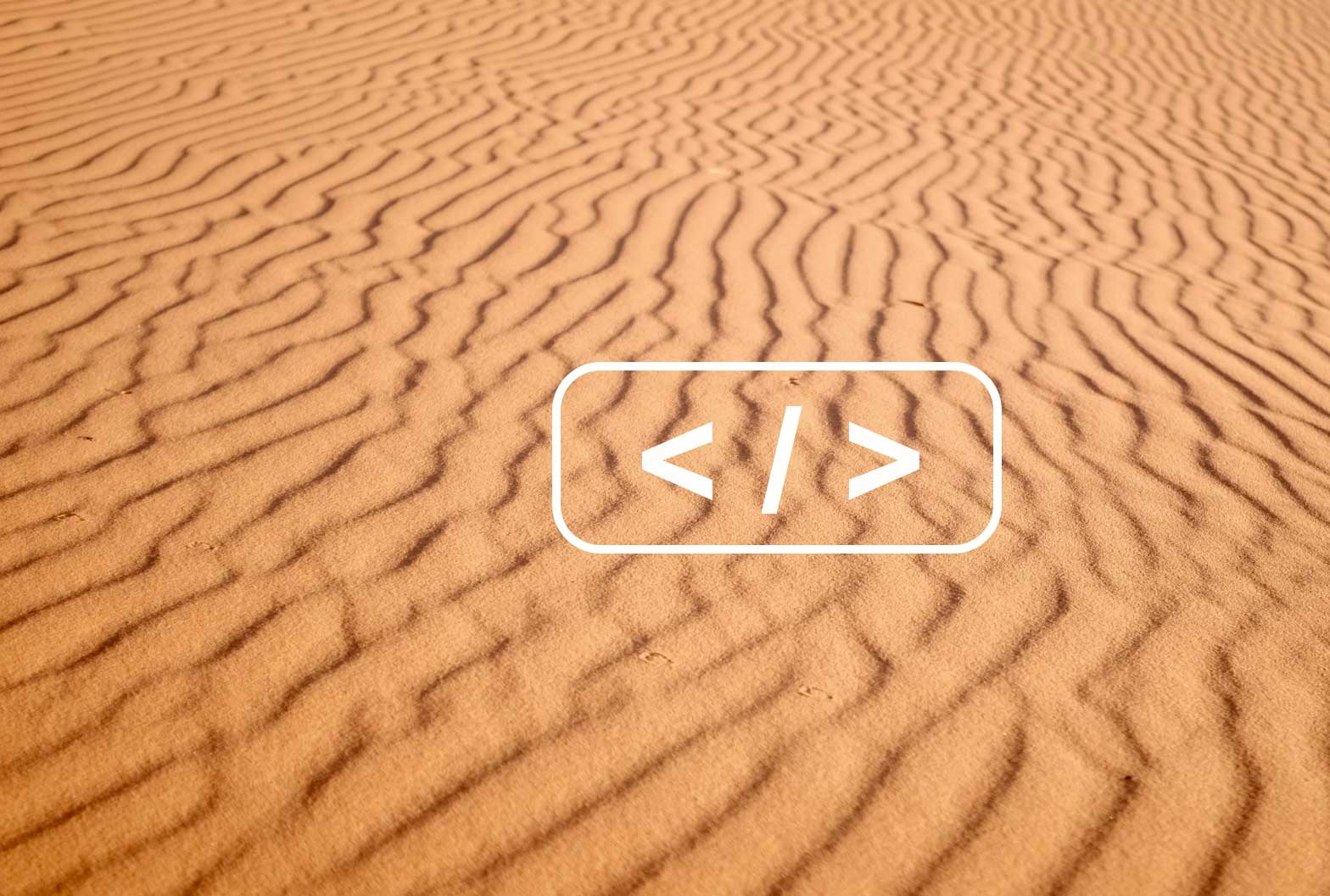 GNOSS Sandbox -- Sandbox