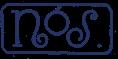 Logo de Nos