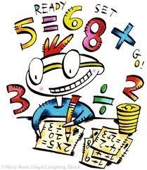 Math-Übungen