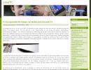 Diez propuestas de trabajo con textos para Escuela 2.0 - Canal TIC