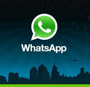 Manual de buenas costumbres para un uso correcto de whatsApp