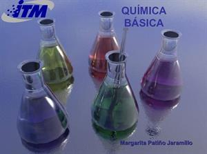 Modelos atómicos por Margarita Patiño