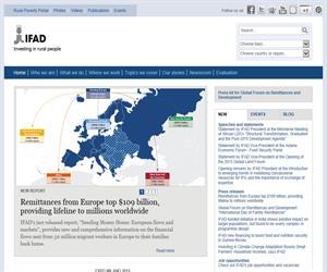 FIDA. Investigación y desarrollo ambiental