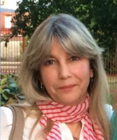 Ana Martínez Rey