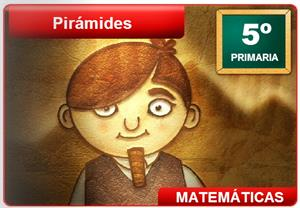 Pirámides (Cuadernia)