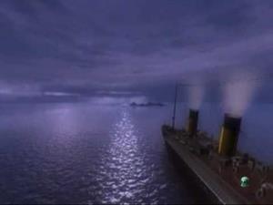 La verdad sobre el hundimiento del Titanic. (Artehistoria)