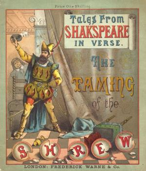 The taming of the shrew (International Children's Digital Library)