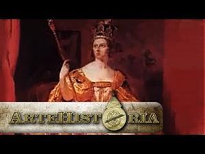 Presentación Reina Victoria