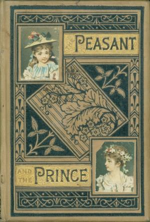Peasant and the prince (International Children's Digital Library)