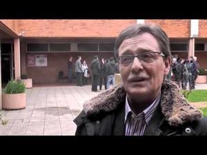 Francisco J. Rodríguez, mejor colección de recursos educativos en Didactalia (DESAFÍO GNOSS EDUCA 2011)