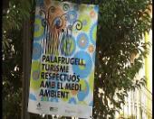 Palafrugell, turisme més sostenible (Edu3.cat)