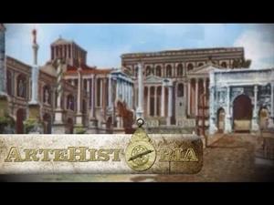 Foros imperiales (Artehistoria)