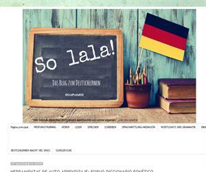 Forvo: Diccionario fonético internacional.