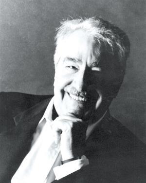 Álvaro Mutis, biografía y obra literaria