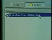 Bit@bit. Descarregar música per internet
