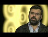 Ricardo Baeza (Edu3.cat)
