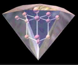 Mol y número de Avogadro, por Joaquín San Frutos Fernández