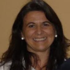 Pilar Torres Caño