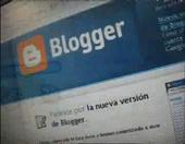 Bit@bit. Weblogs