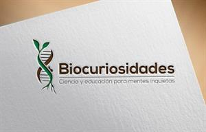Biocuriosidades - Blog de curiosidades sobre ciencias