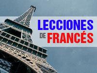 Podcasts gratuitos (francés)
